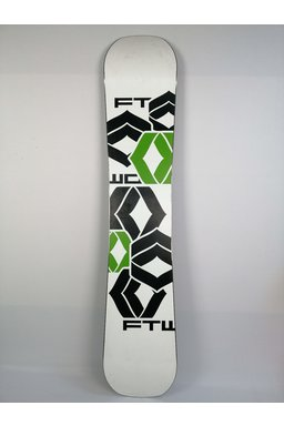 FTWO Black Deck PSH 1040