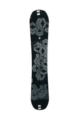 FTWO Black Deck PSH 1052