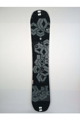 FTWO Black Deck PSH 1052