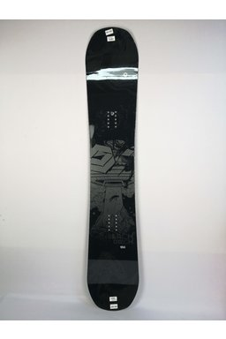 FTWO Black Deck PSH 1057