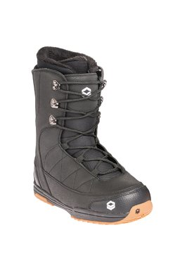 Ftwo Boot Concept