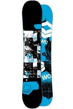 Ftwo Union Blue 505741