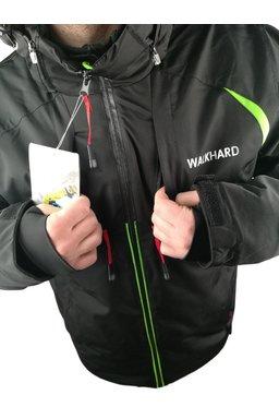 Geaca Walkhard WHD A 5623
