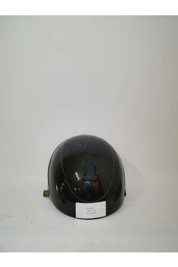 Head CSSH 1025