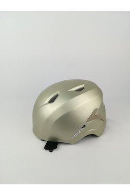 Head CSSH 1316