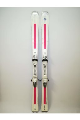 Ski Head Graphene Libra  SSH 3081