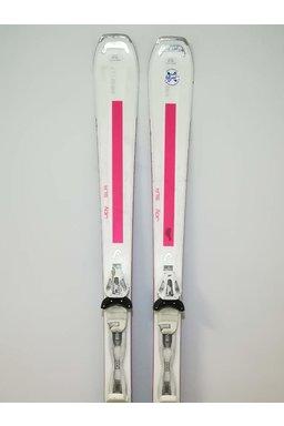 Ski Head Graphene Libra  SSH 3083