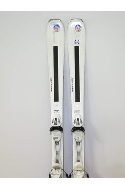 Ski Head Graphene SSH 2640
