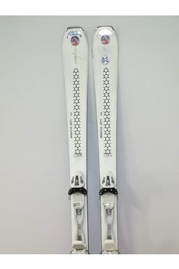 Ski Head Graphene SSH 2642