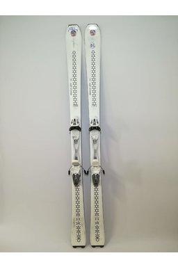 Ski Head Graphene SSH 2642
