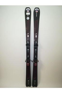 Ski Head Graphene SSH 2753