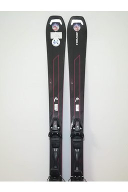 Ski Head Graphene SSH 2754