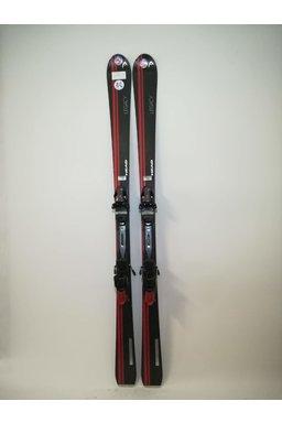 Ski Head Legacy SSH 2654
