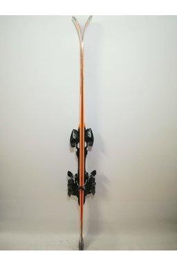 Ski Head Monster SSH 2602