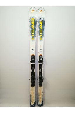 Ski Head Monster SSH 2604