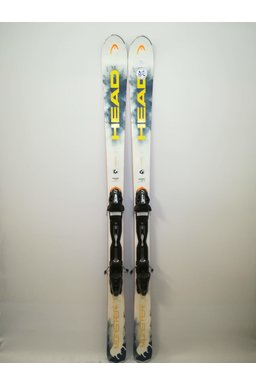 Ski Head Monster SSH 2605