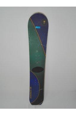 Hooger PSH 635