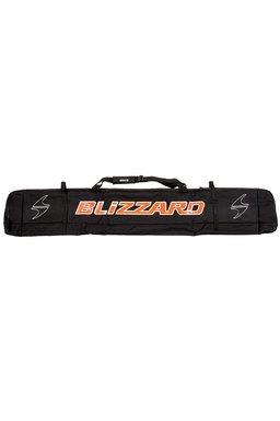 Husa Ski Blizzard EAN13
