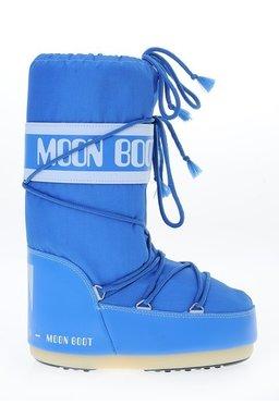 Incaltaminte Apreschi Moon Boot