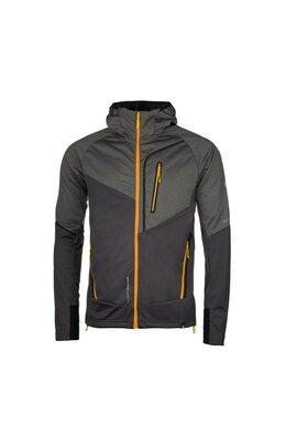 Jachetă Vonnsy