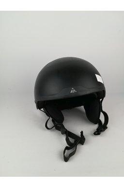 K2 CSSH 1394