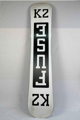 K2 PSH 1108