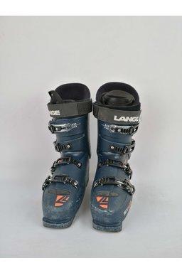 Lange SX RTL CSH 3786