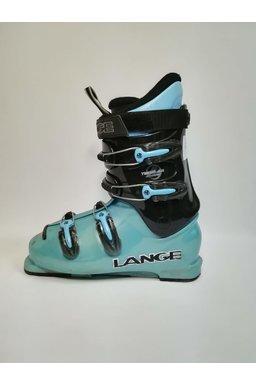 Lange Team 8 R CSH 2926