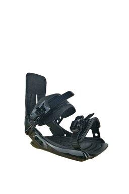 Legaturi Snowboard MP 180 S M L (36-46)