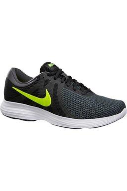 Nike Revolutions 4 EU