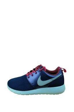 Nike Roshe One GS