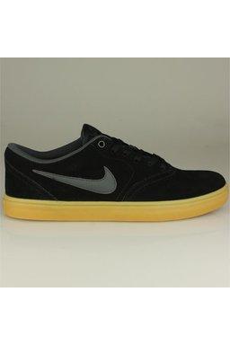 Nike SB Check Solar 01