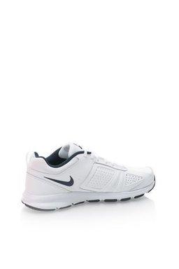 Nike T-Lite XI 01
