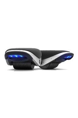 Ninebot Segway Drift W1