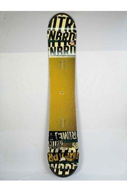 Nitro PSH 1103