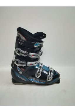 Nordica Cruise CSH 2585