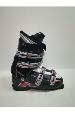 Nordica Easy Move CSH 2391