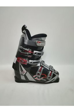 Nordica Gransport CSH 2539