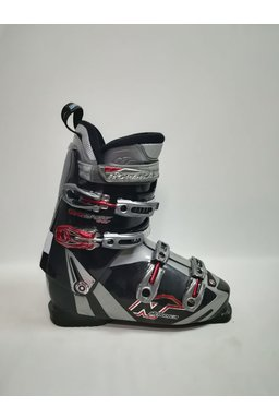 Nordica Gransport CSH 2588