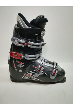 Nordica One S CSH 2484