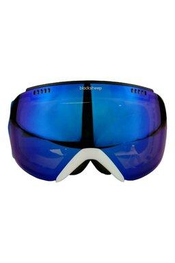 Ochelari Blacksheep Crystal Blue G1814 C2 Filter 2