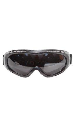Ochelari Ski Koestler Black