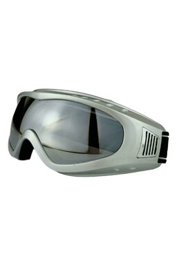 Ochelari Ski Koestler Silver