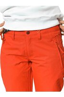 Pantaloni Burton Society Fiery Red (10 k)