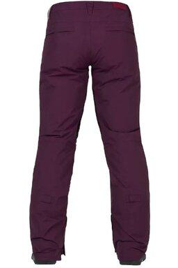 Pantaloni Burton Society Starling (10 k)