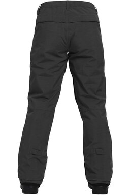 Pantaloni Burton Society True Black (10 k)