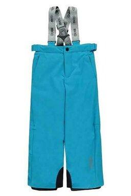 Pantaloni Colmar Blue Kids (15 k)