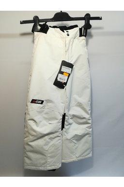 Pantaloni Copii Soll SKI234