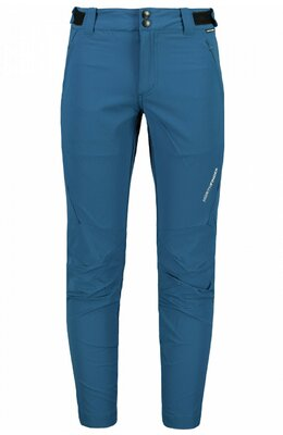 Pantaloni Dafty Blue
