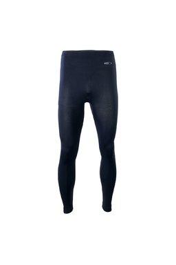 Pantaloni de Corp Martes Man Rado